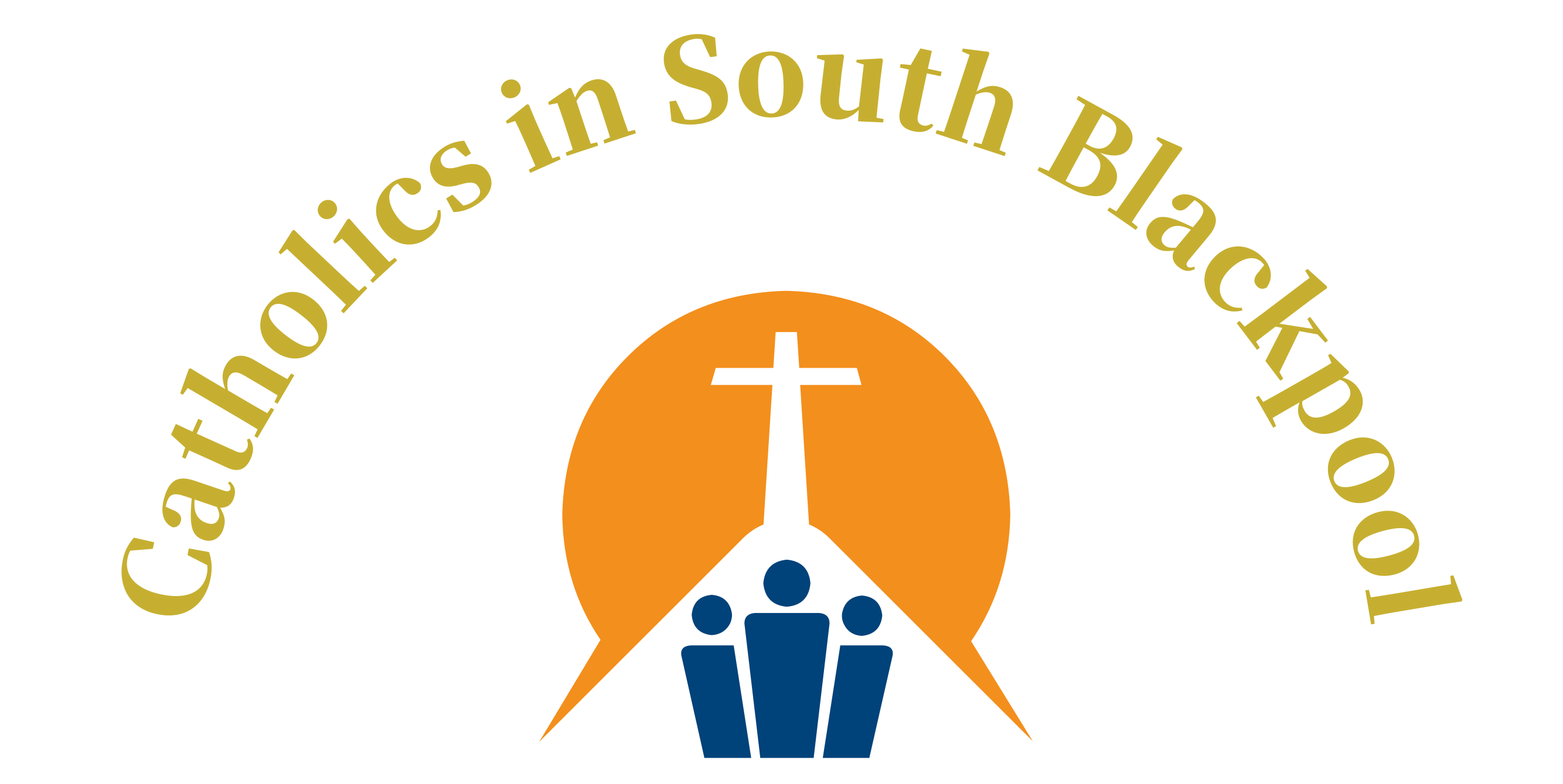 St John Vianney & St Monica | Catholic Parish Blackpool